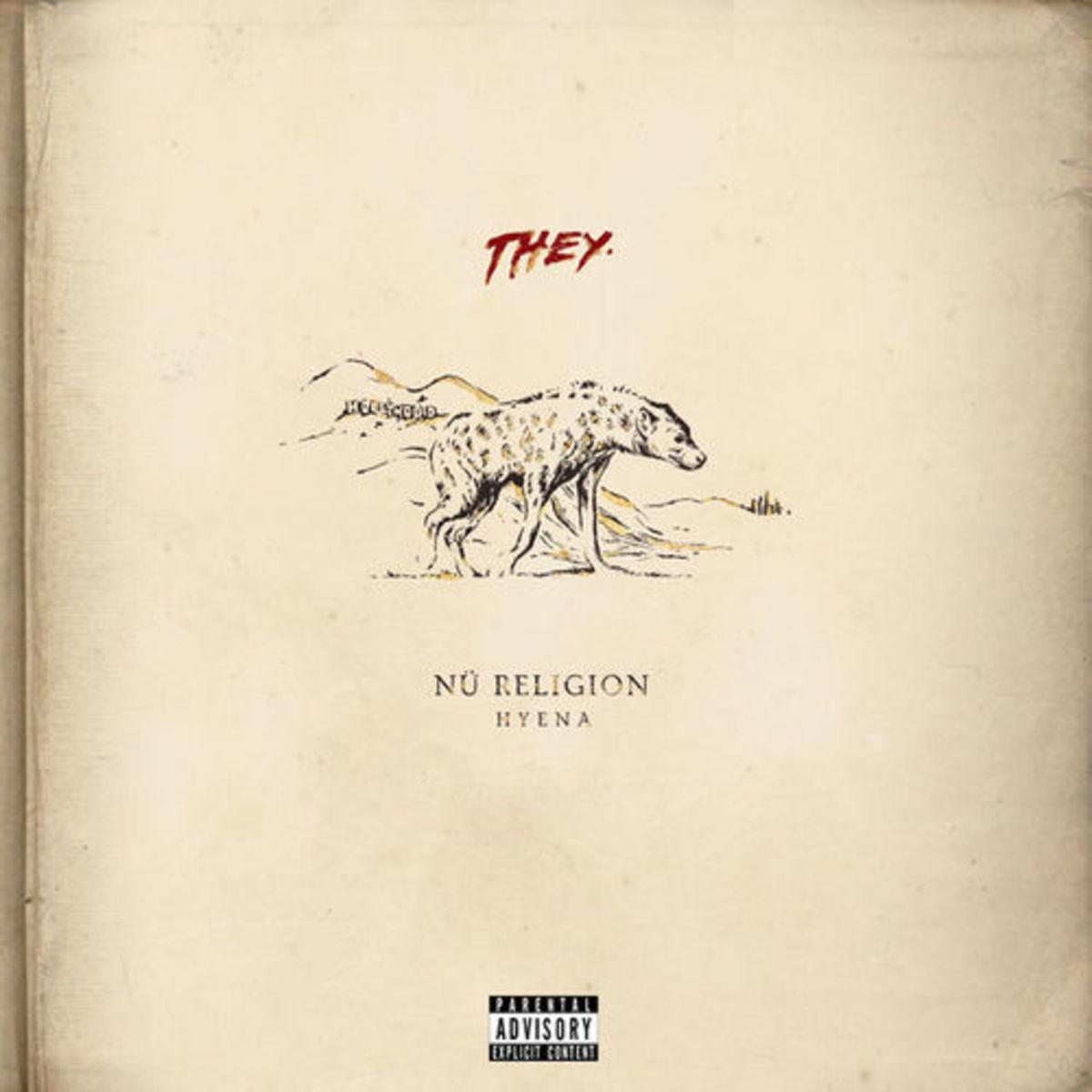 they-nu-religion.jpg