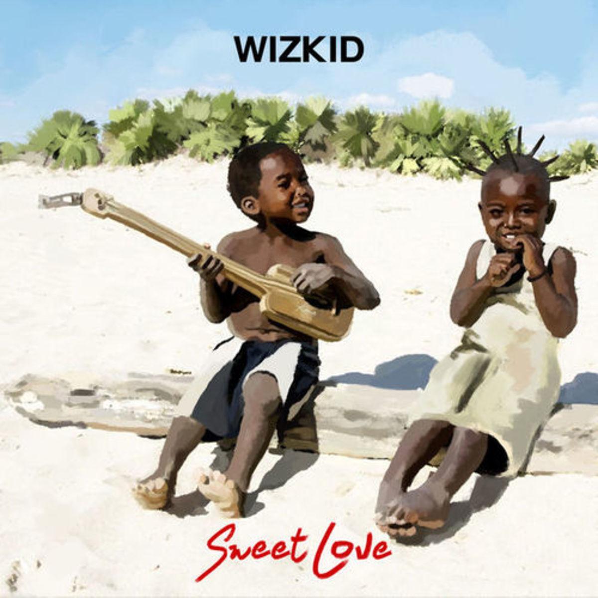 wizkid-sweet-love.jpg
