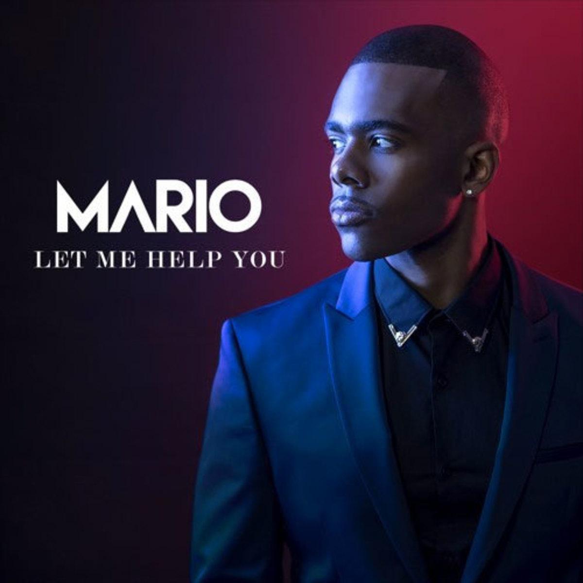 mario-let-me-help-you.jpg