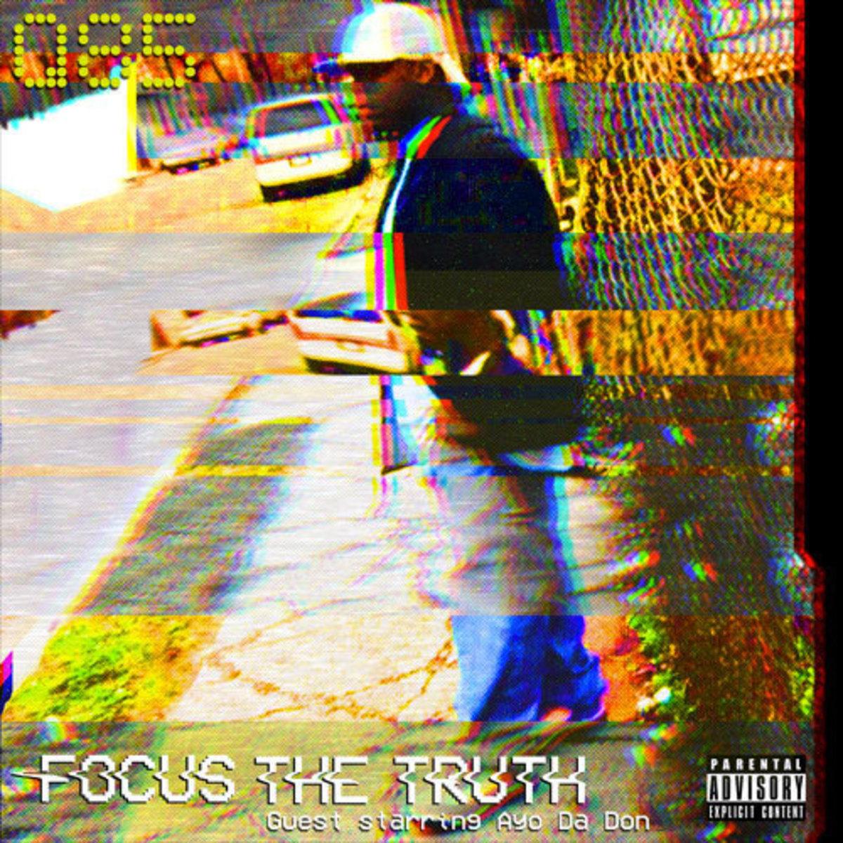 focus-the-truth-gonna-change.jpg