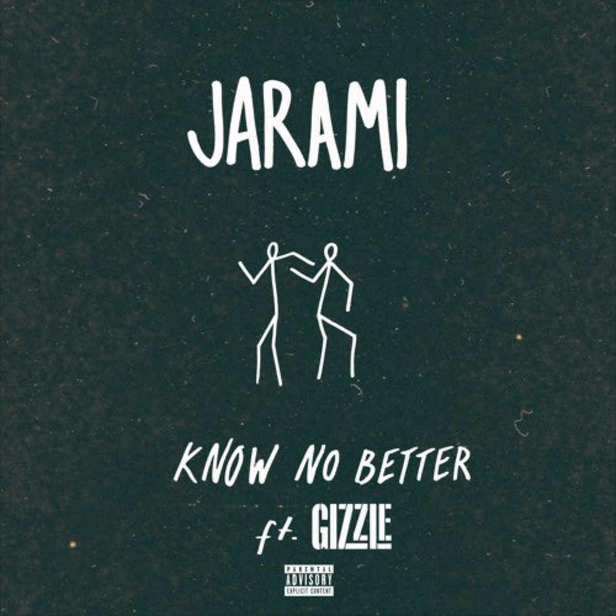 jarami-know-no-better.jpg