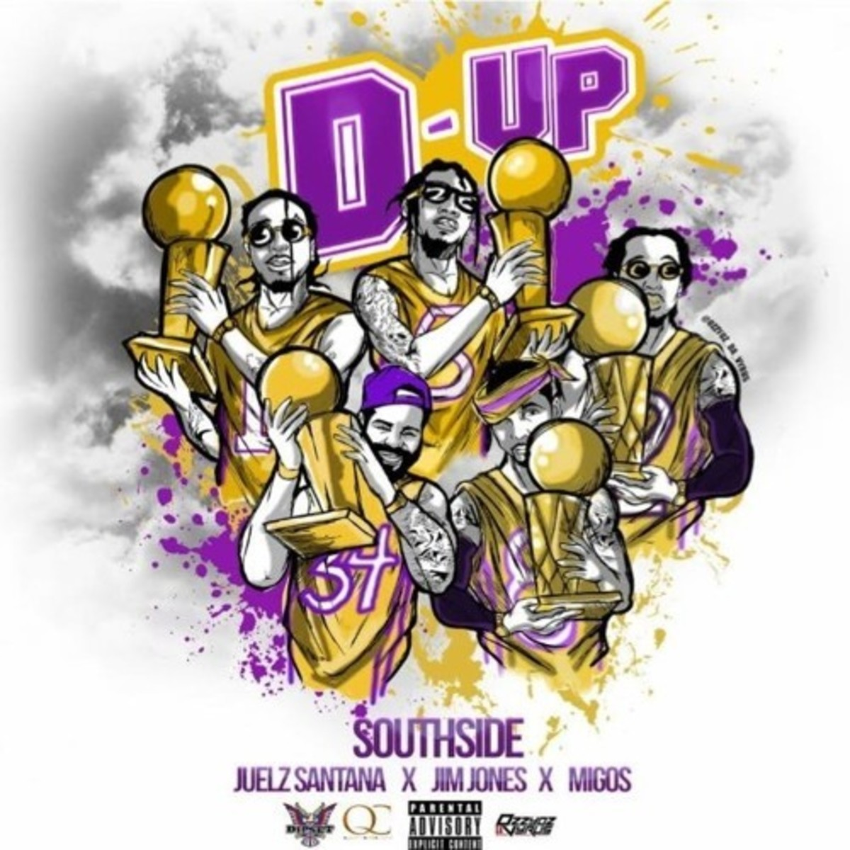 juelz-santana-ds-up.jpg