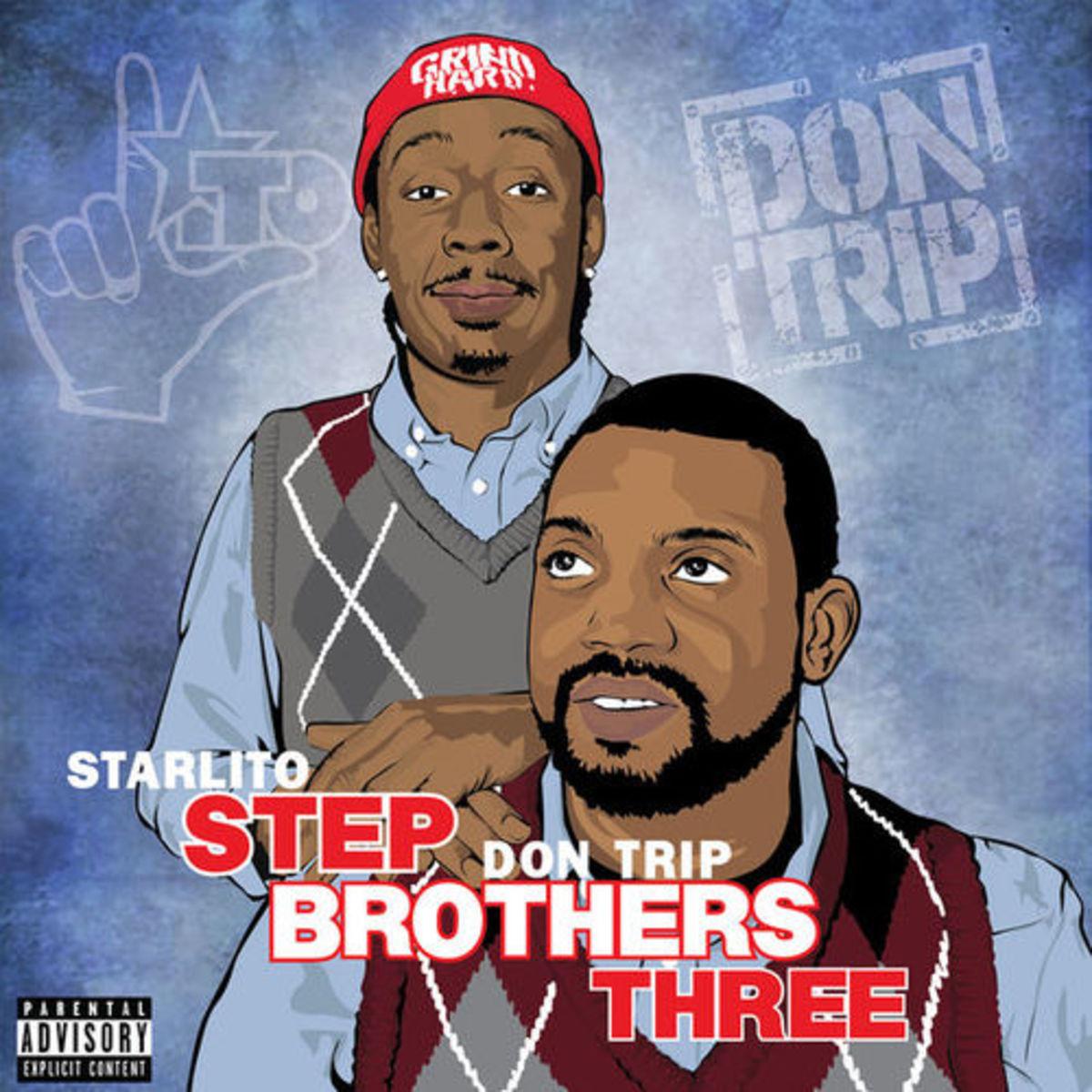 starlito-don-trip-step-brothers-three.jpg