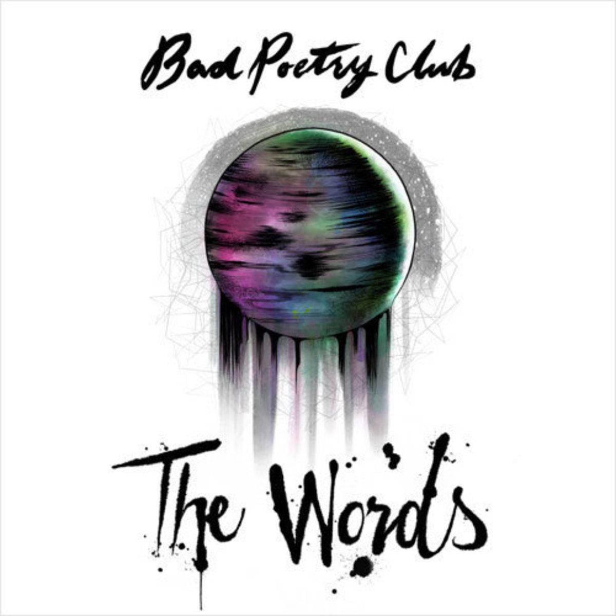 bad-poetry-club-the-words.jpg