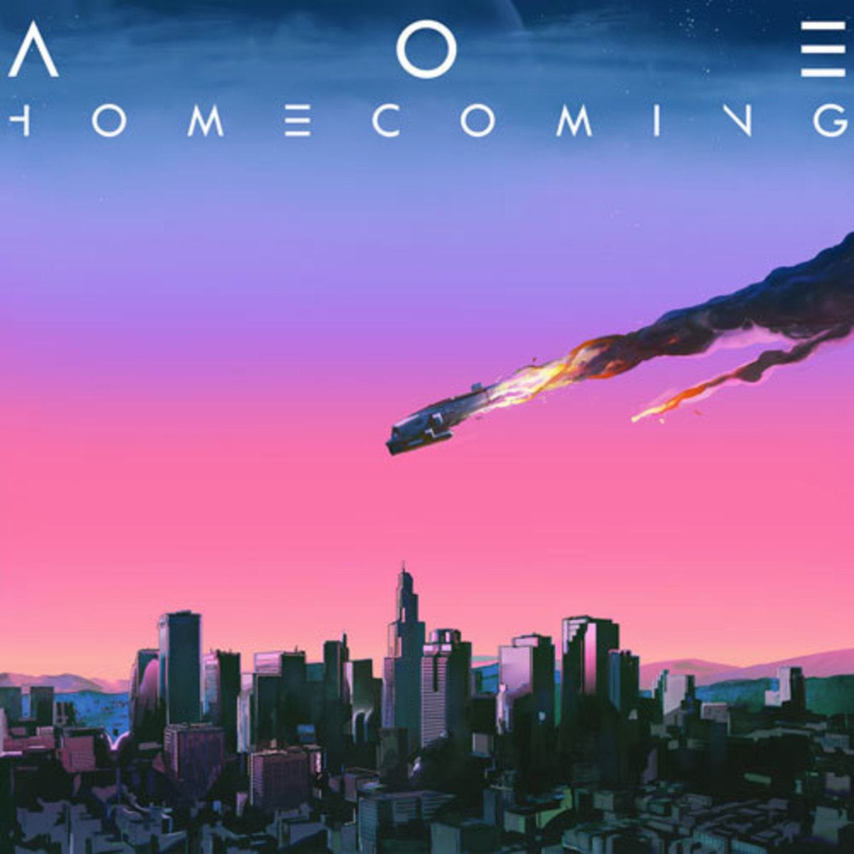 aoe-homecoming-ep.jpg