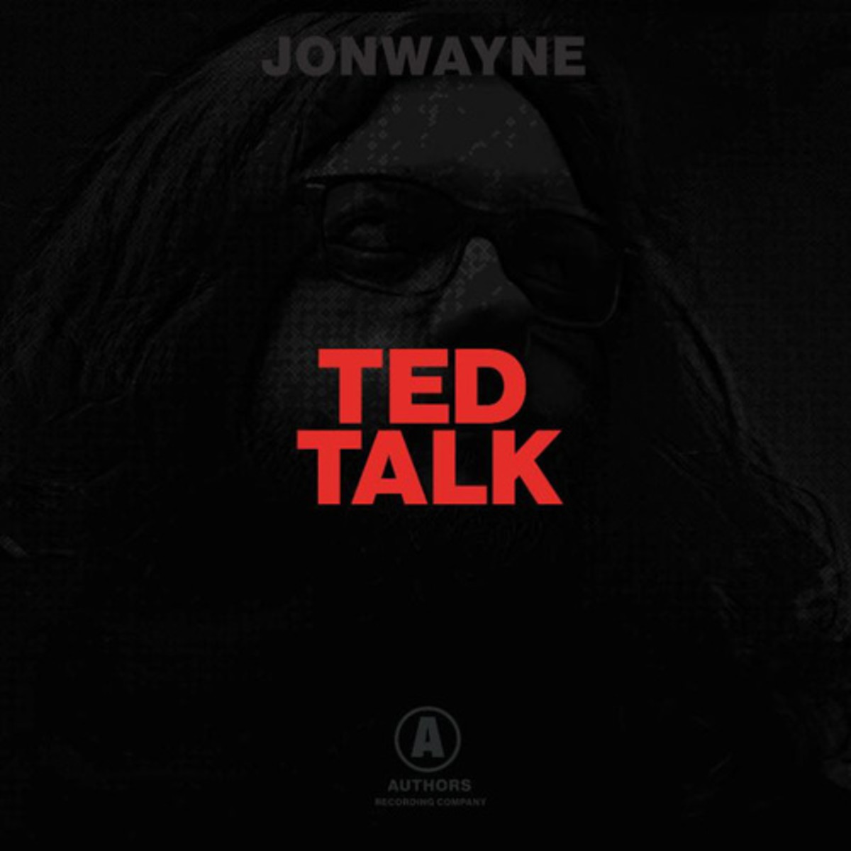 jonwayne-ted-talk.jpg