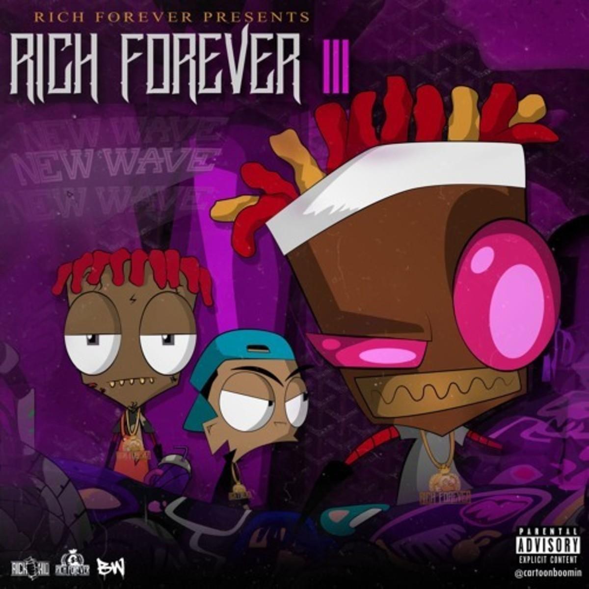 rich-forever-3.jpg