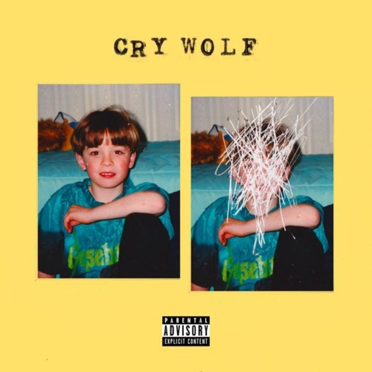 oncue-cry-wolf.jpg