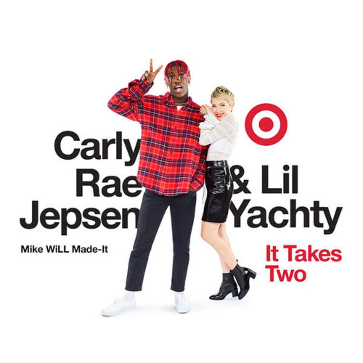 carly-rae-jepsen-lil-yachty-it-takes-two.jpg