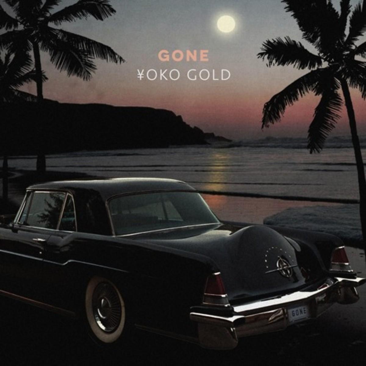 yoko-gold-gone.jpg