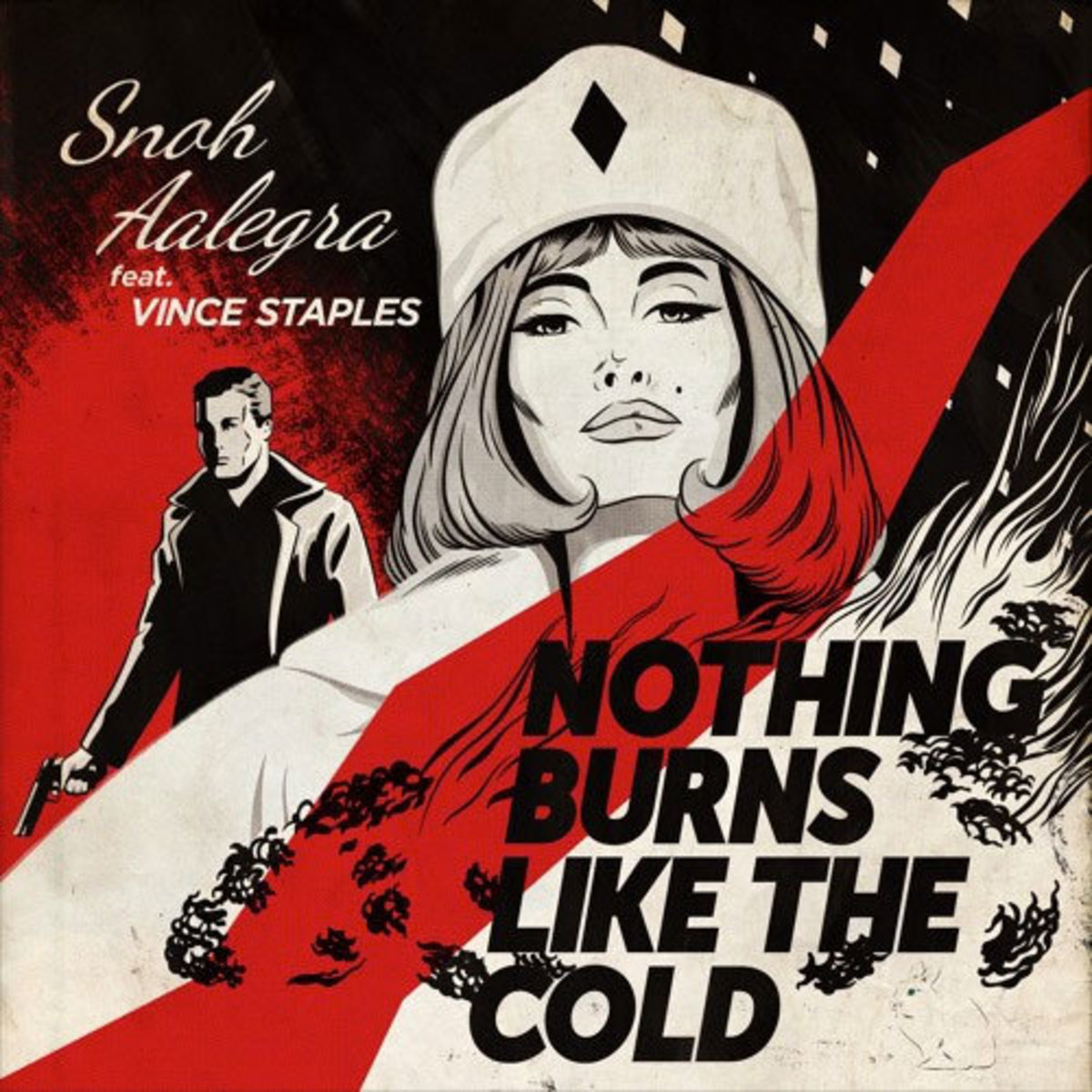 snoh-aalegra-nothing-burns-like-the-cold.jpg