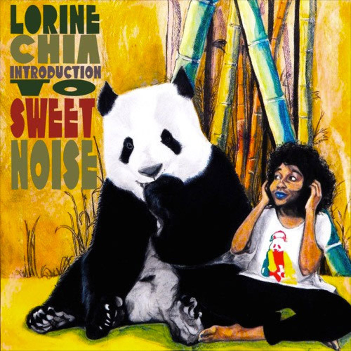 lorine-chia-feeling-groovy.jpg