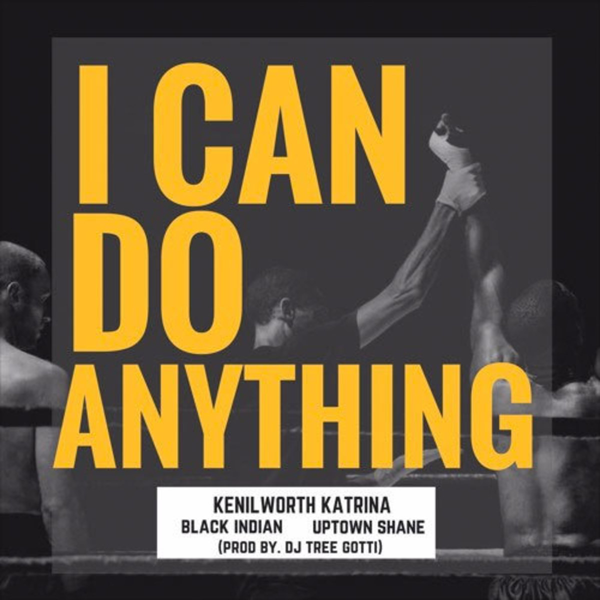 kenilworth-katrina-i-can-do-anything.jpg