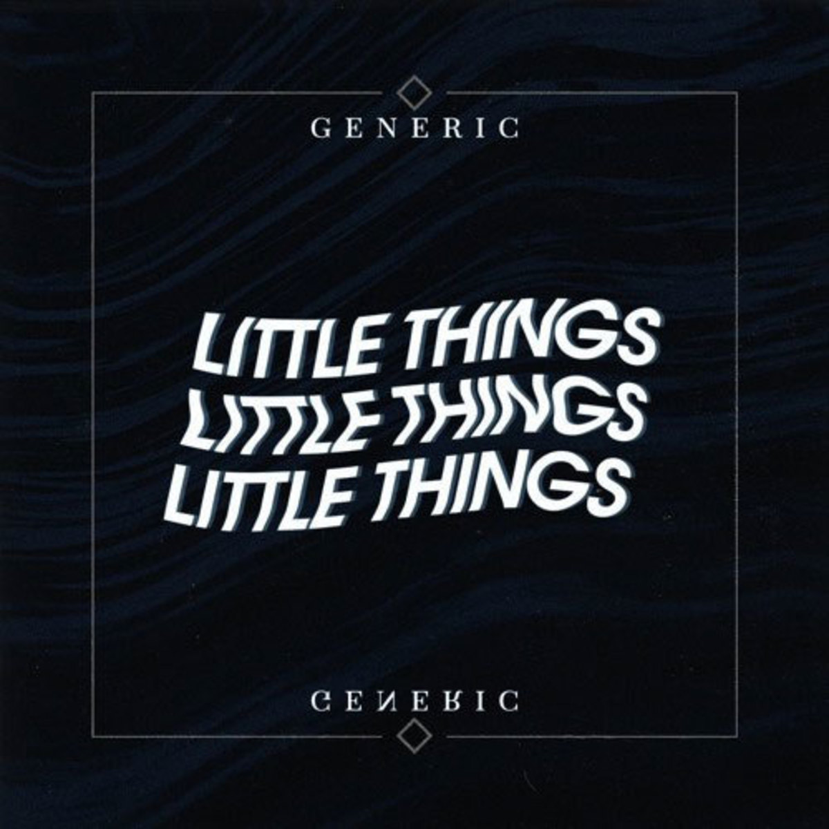 generic-little-things.jpg