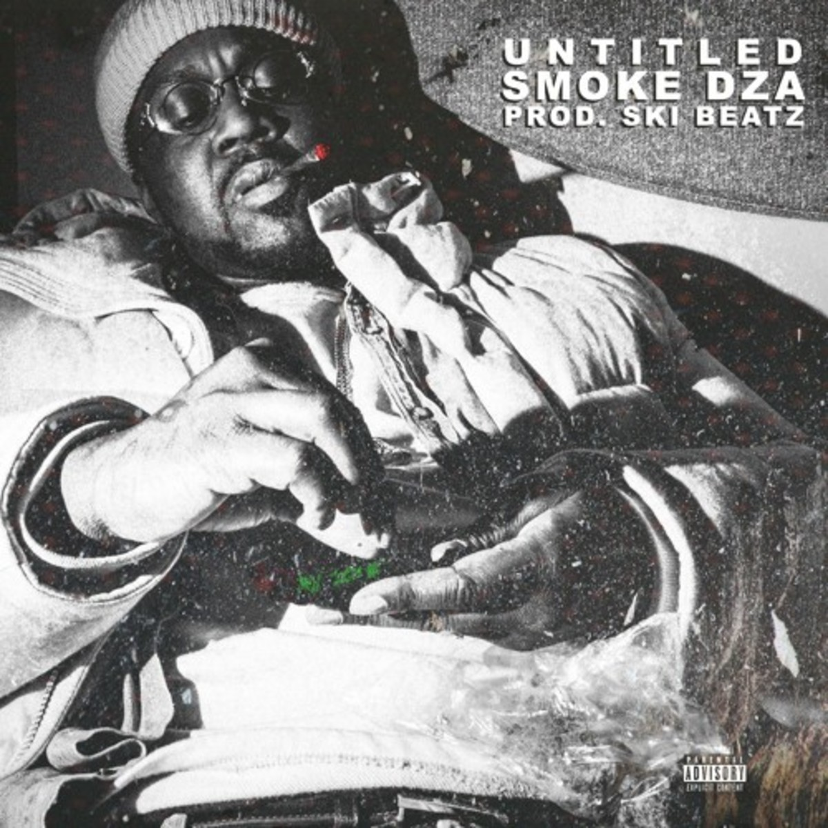 smoke-dza-untitled.jpg