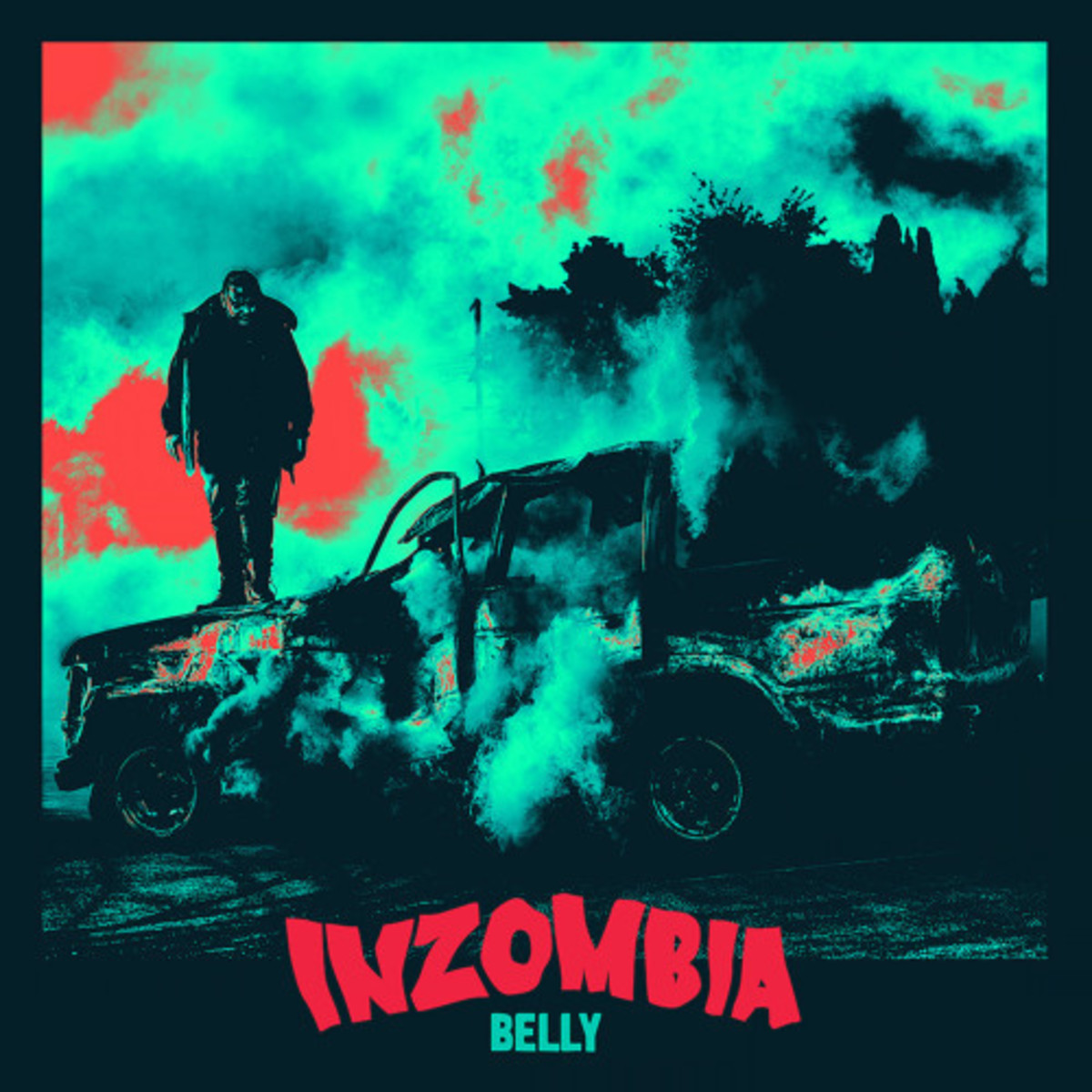 belly-inzombia.jpg