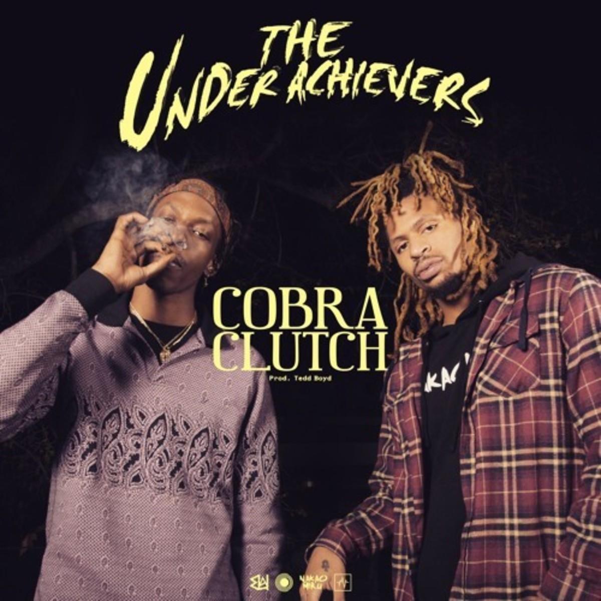 the-underachievers-cobra-clutch.jpg