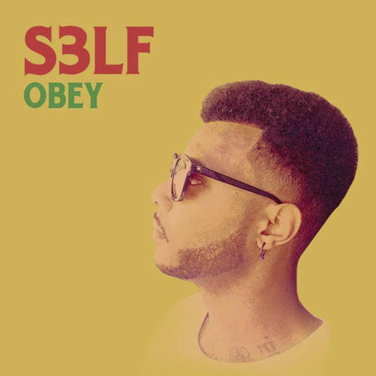 s3lf-obey.jpg