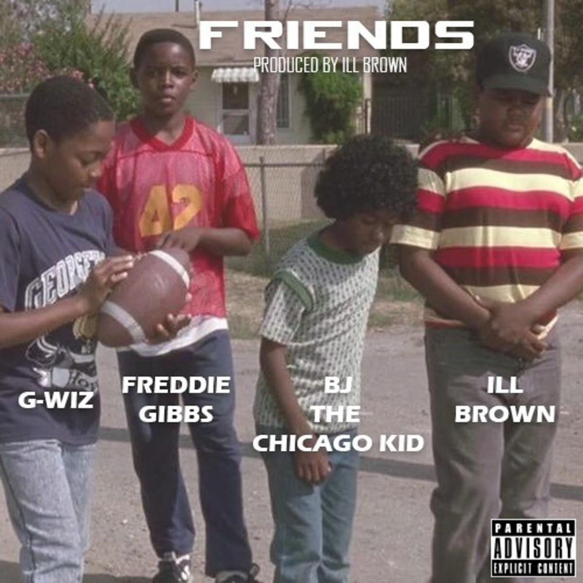 ill-brown-friends.jpg