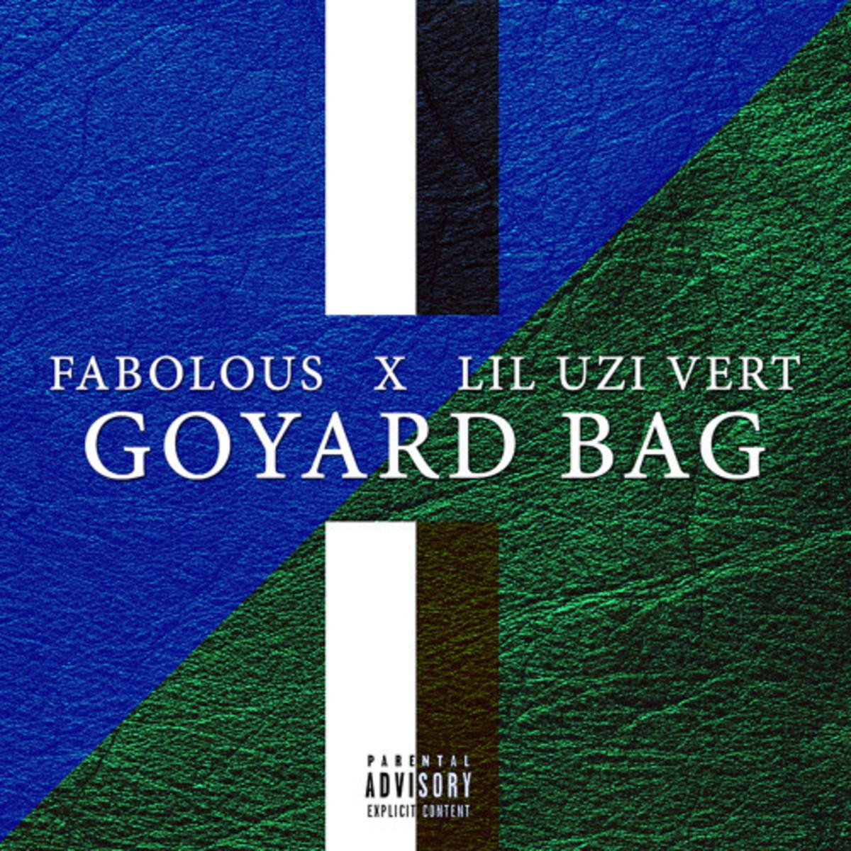 fabolous-goyard-bag.jpg
