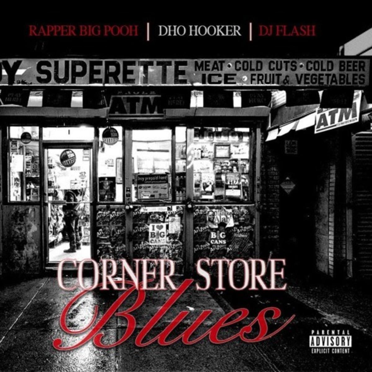 rapper-big-pooh-corner-store-blues.jpg