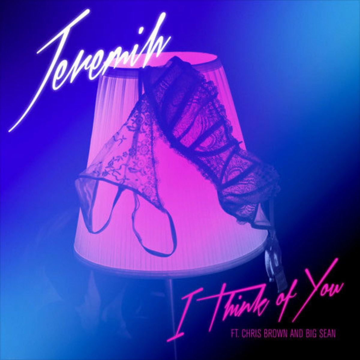 jeremih-i-think-of-you.jpg