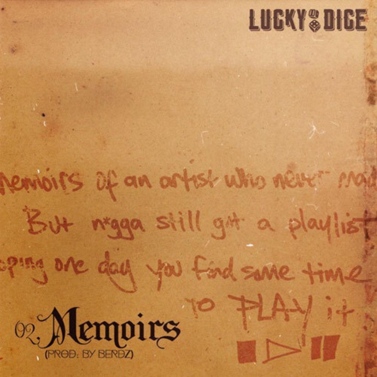 lucky-dice-memoirs.jpg