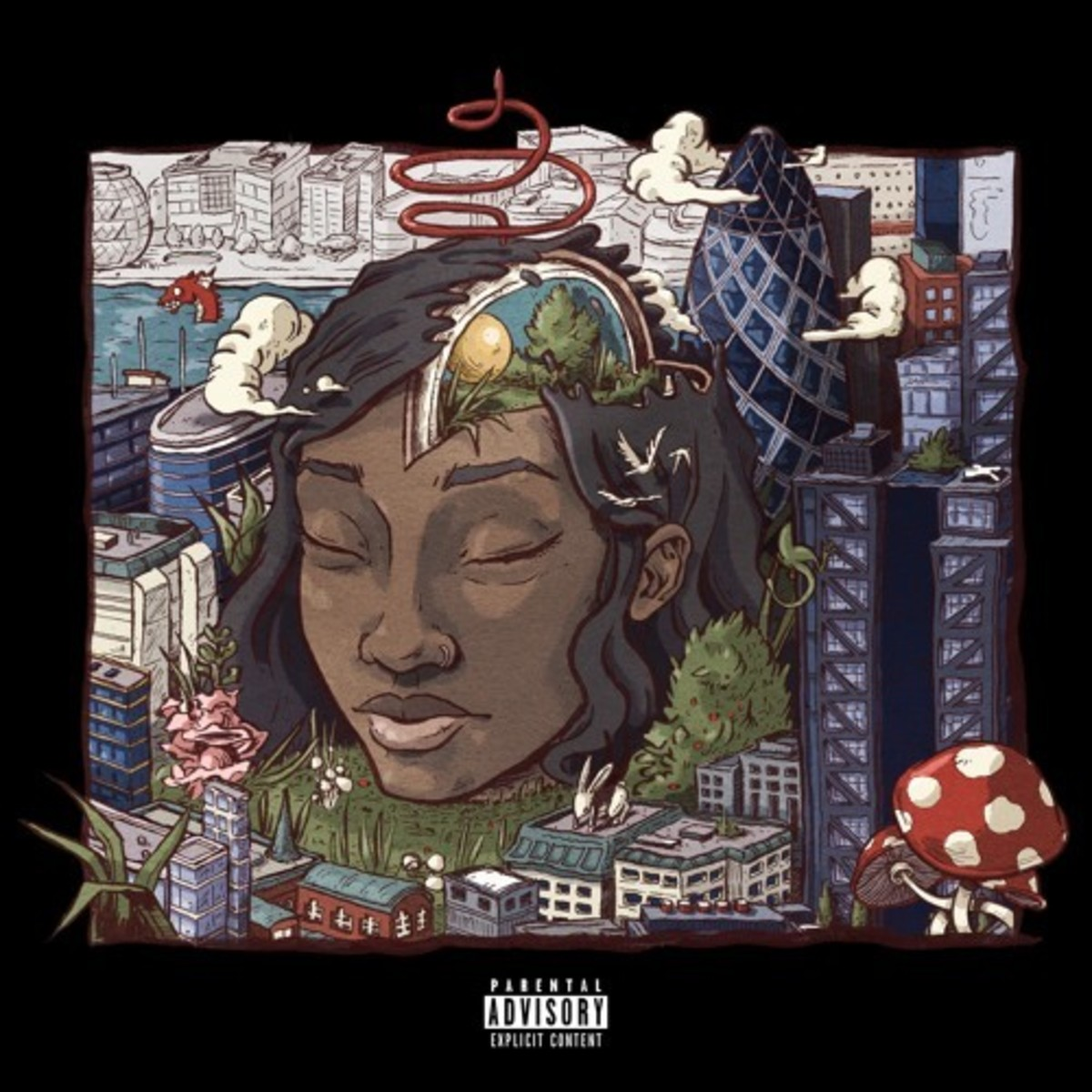 little-simz-stillness-in-wonderland.jpg