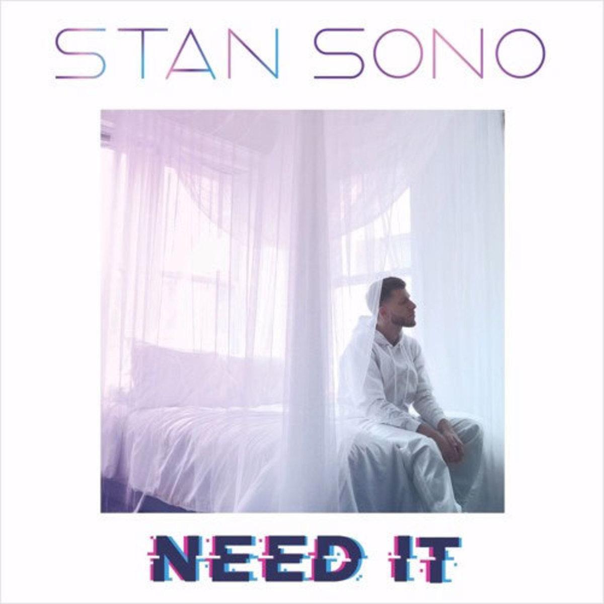 stan-sono-need-it.jpg
