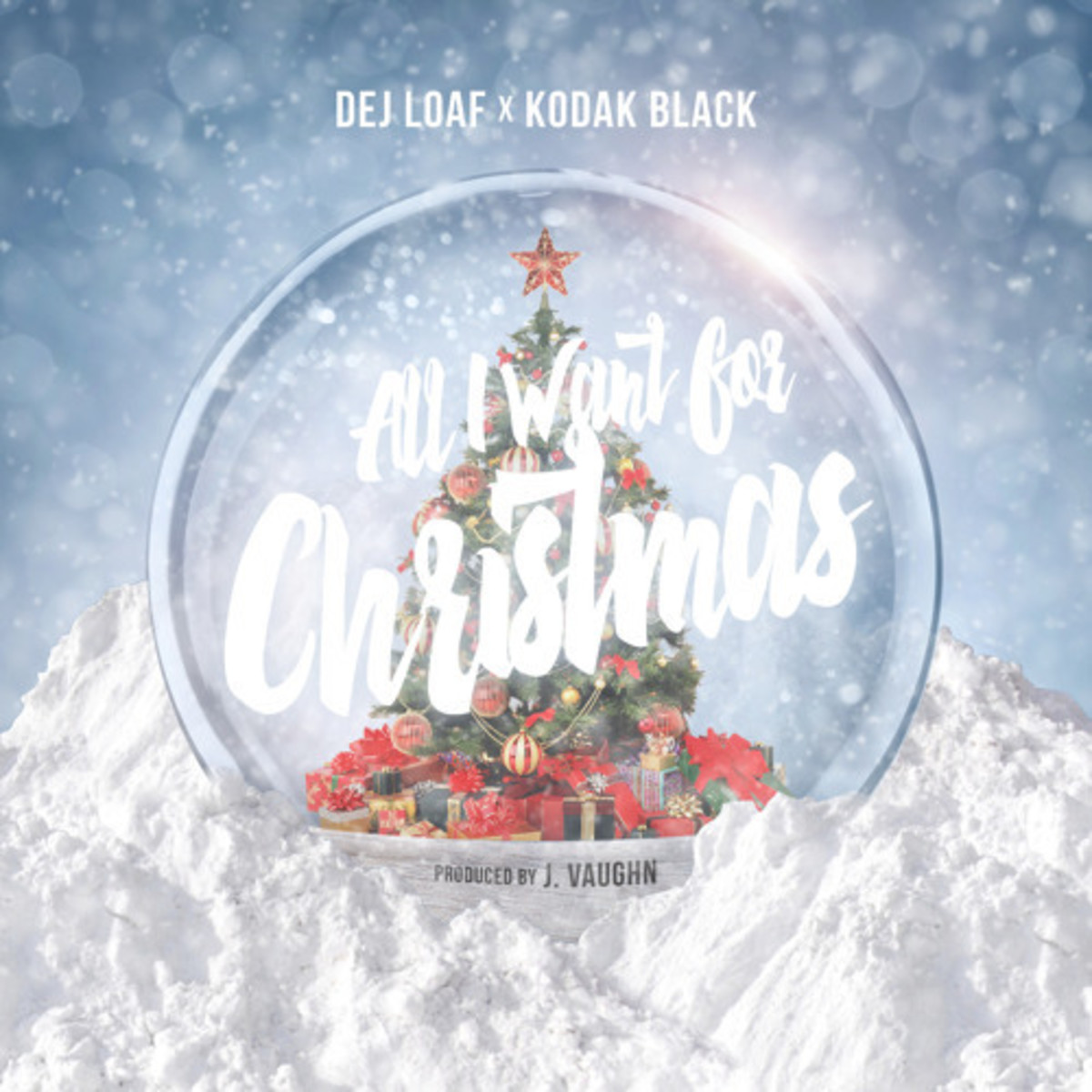 dej-loaf-all-i-want-for-christmas.jpg