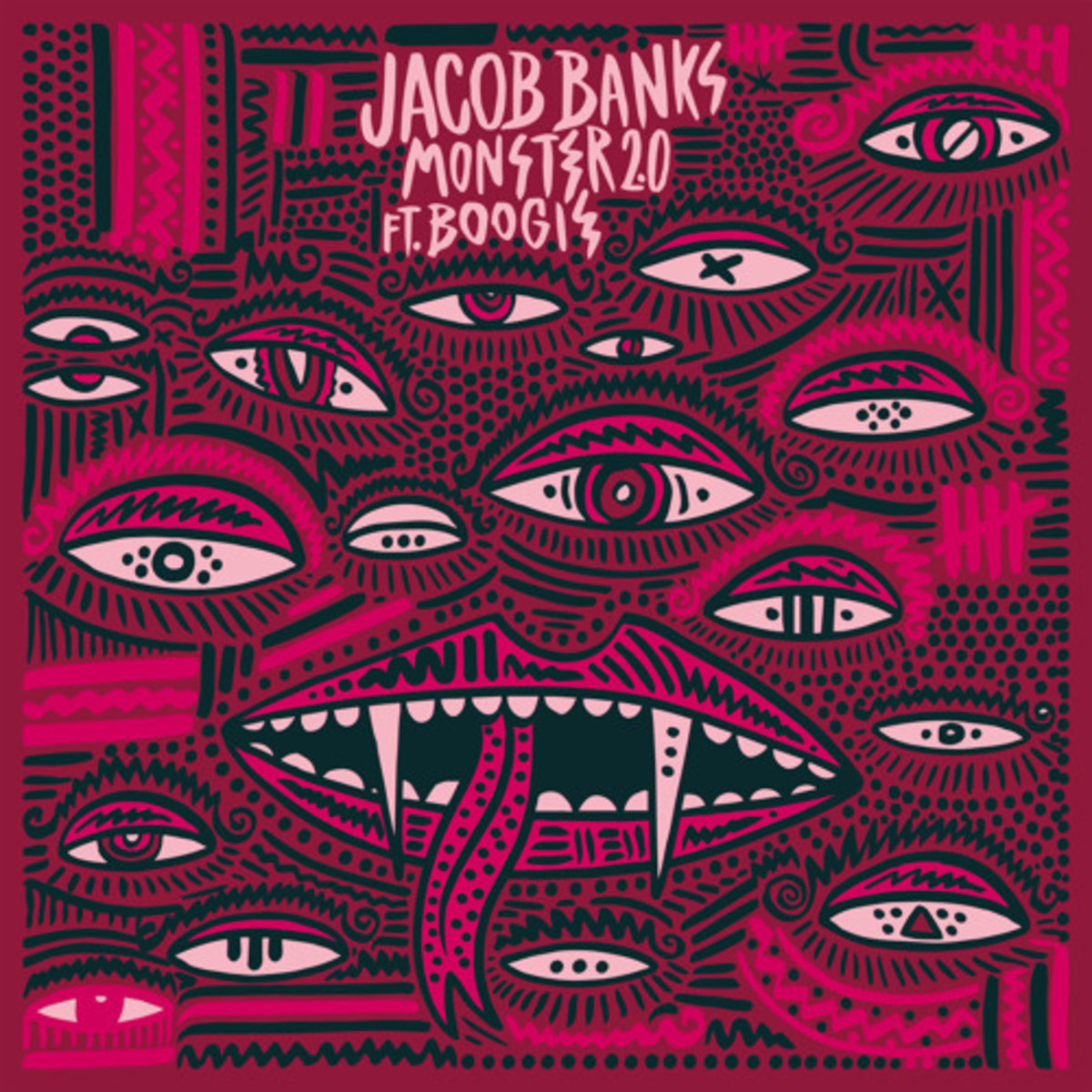 jacob-banks-monster-2.jpg
