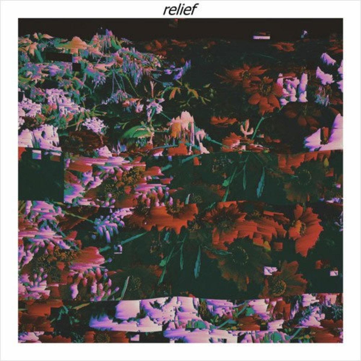 deon-relief.jpg