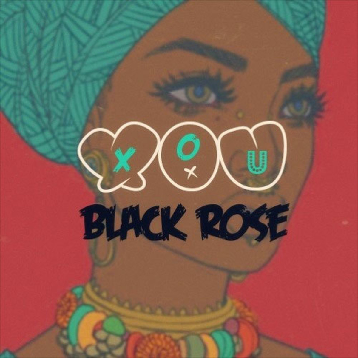 xou-black-rose.jpg
