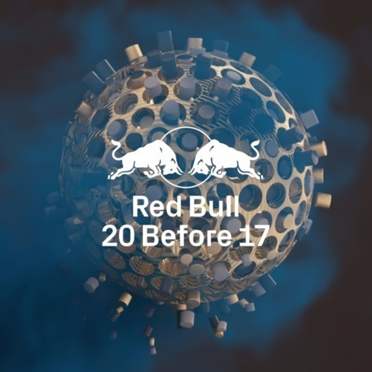 red-bull-20-before-17.jpg
