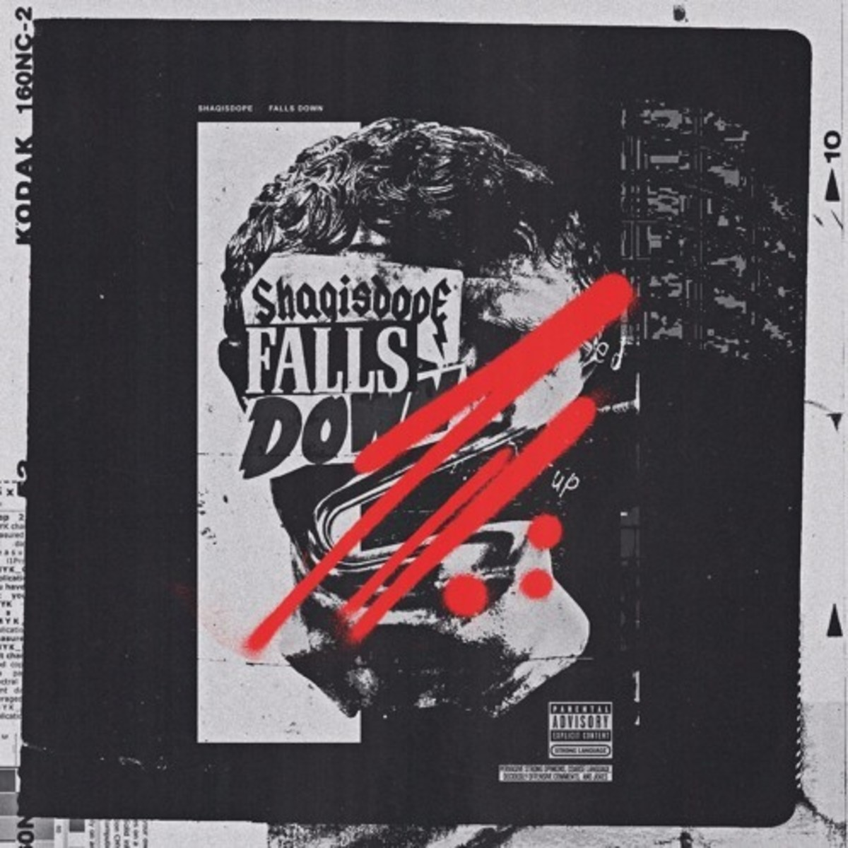 shaqisdope-falls-down.jpg
