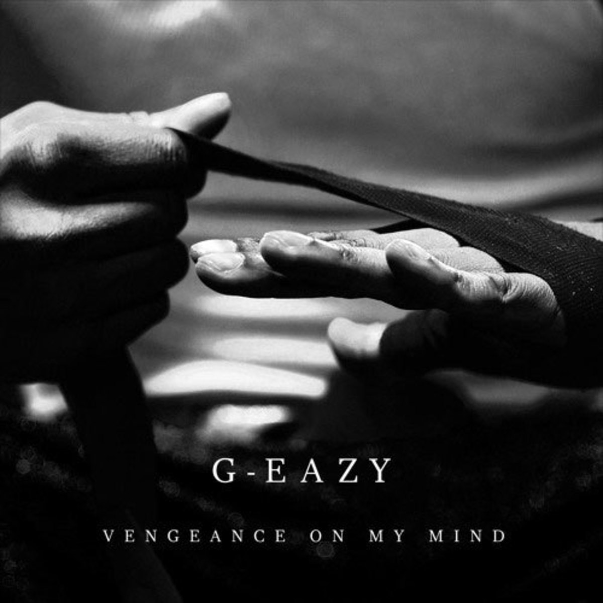g-eazy-vengeance-on-my-mind.jpg