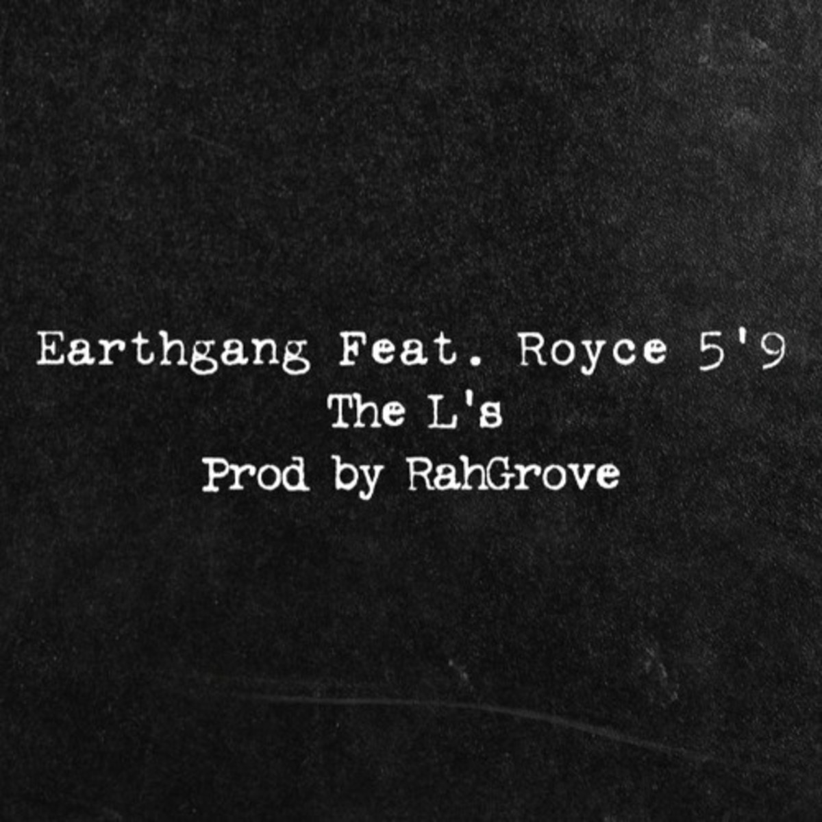 earthgang-the-ls.jpg