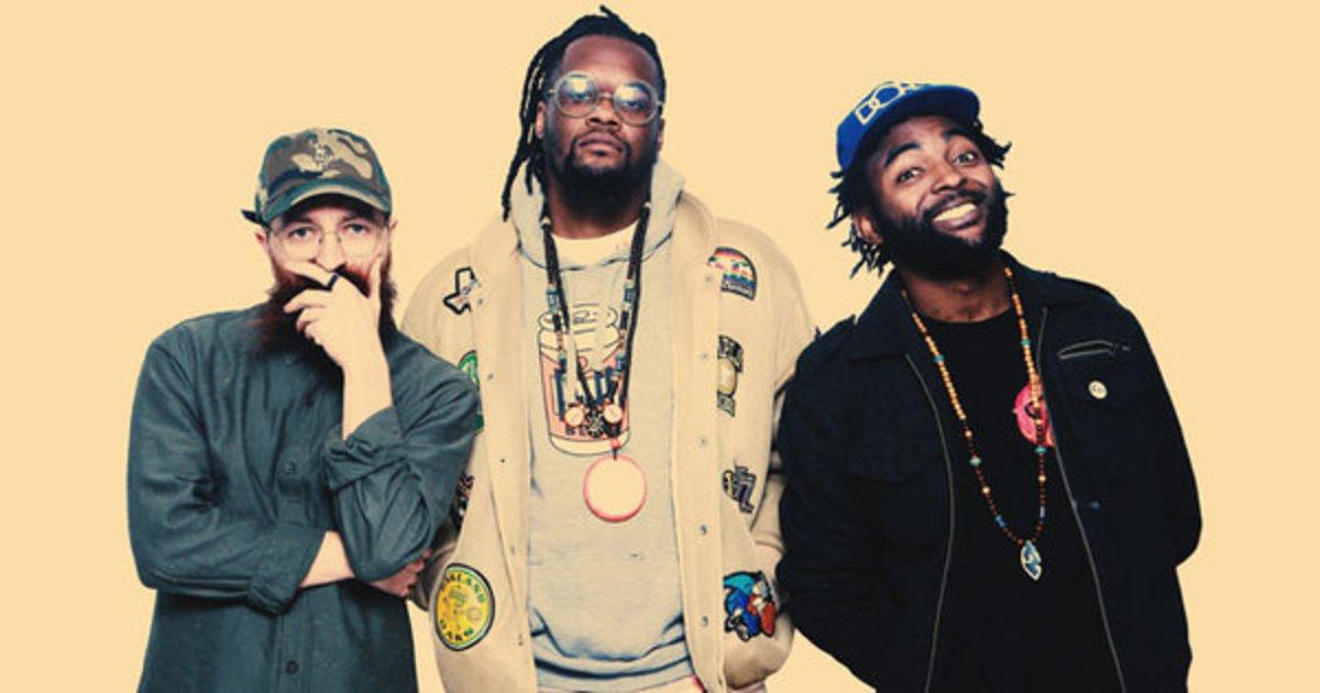 dope-music-village-2016-rec.jpg