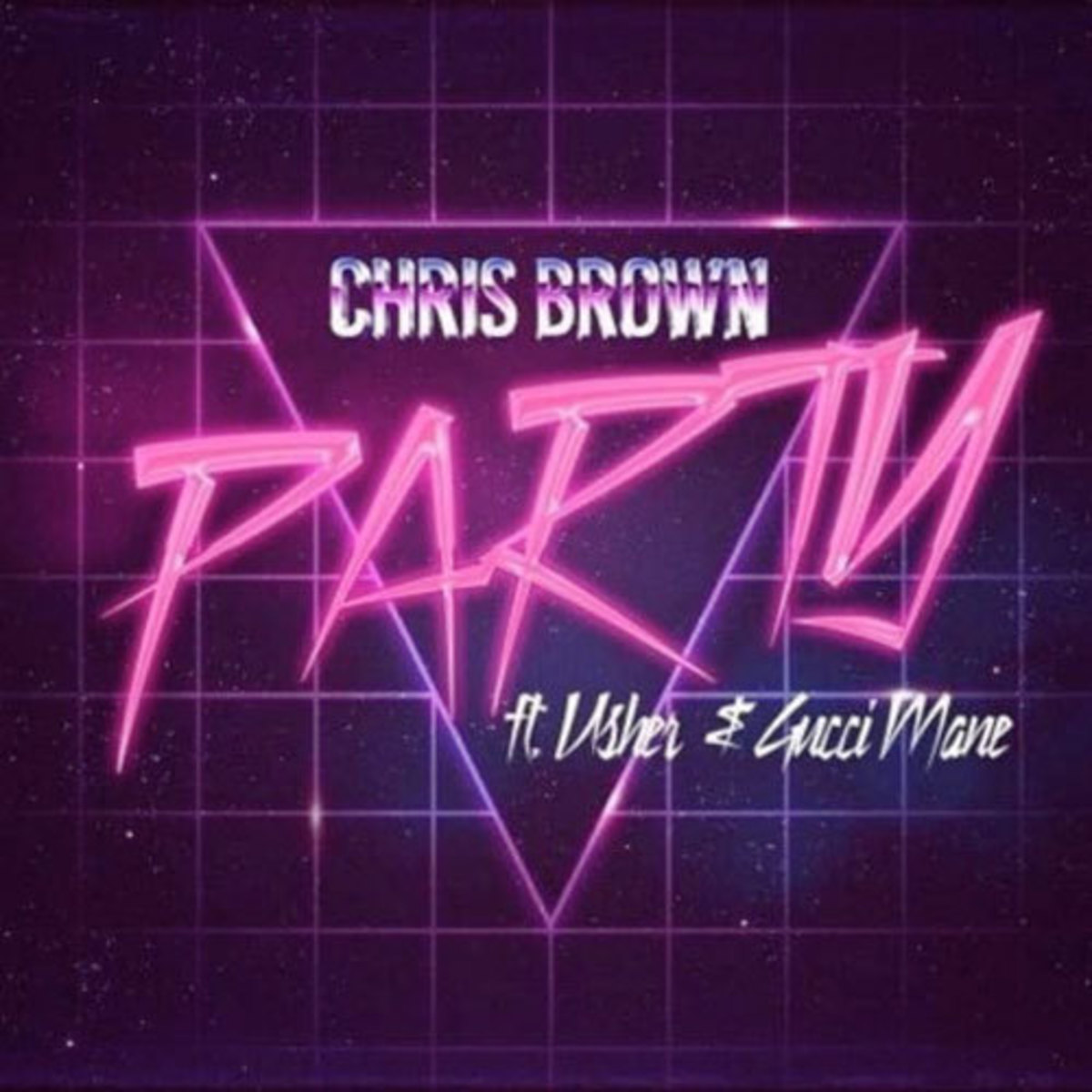 chris-brown-party.jpg