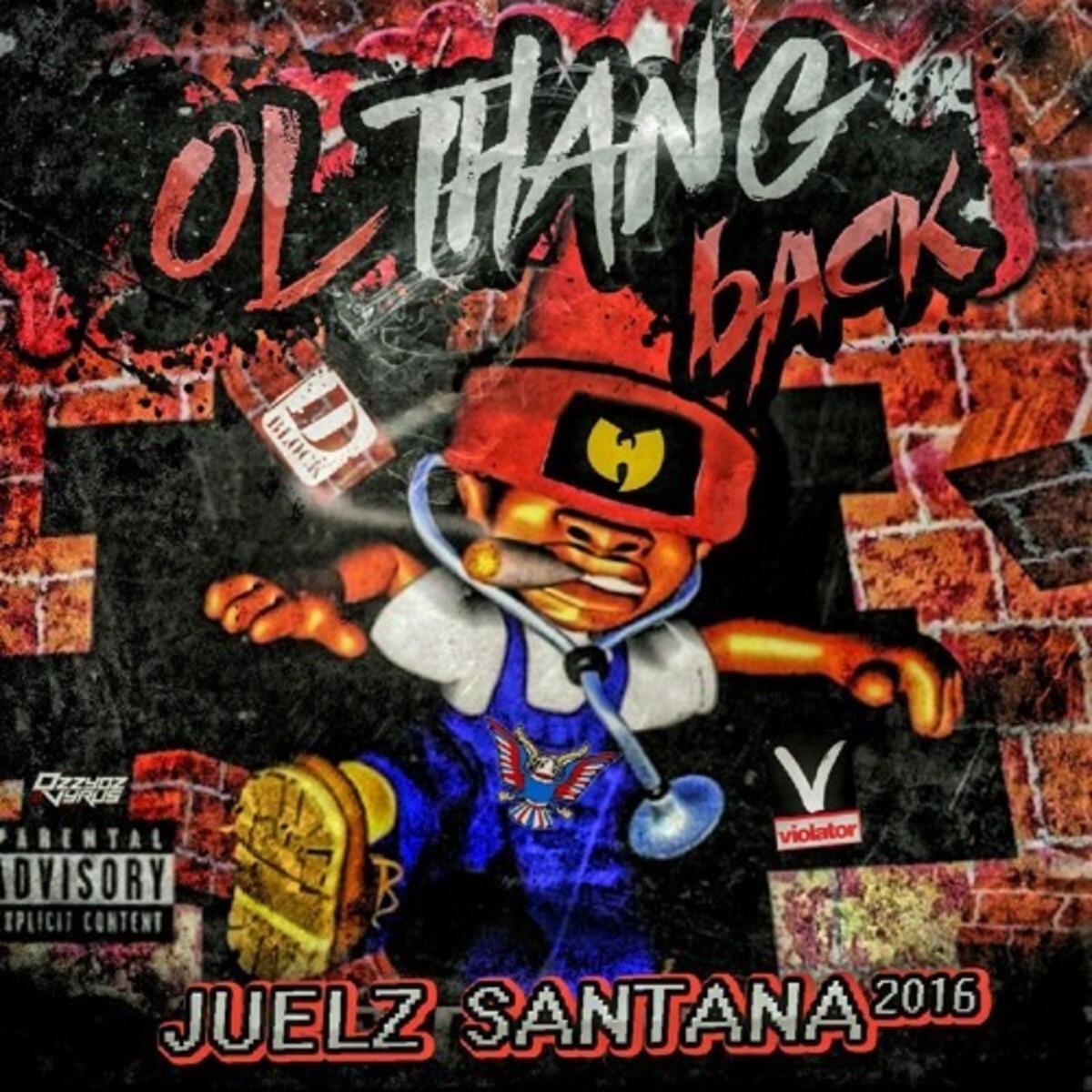 juelz-santana-ol-thang-back.jpg