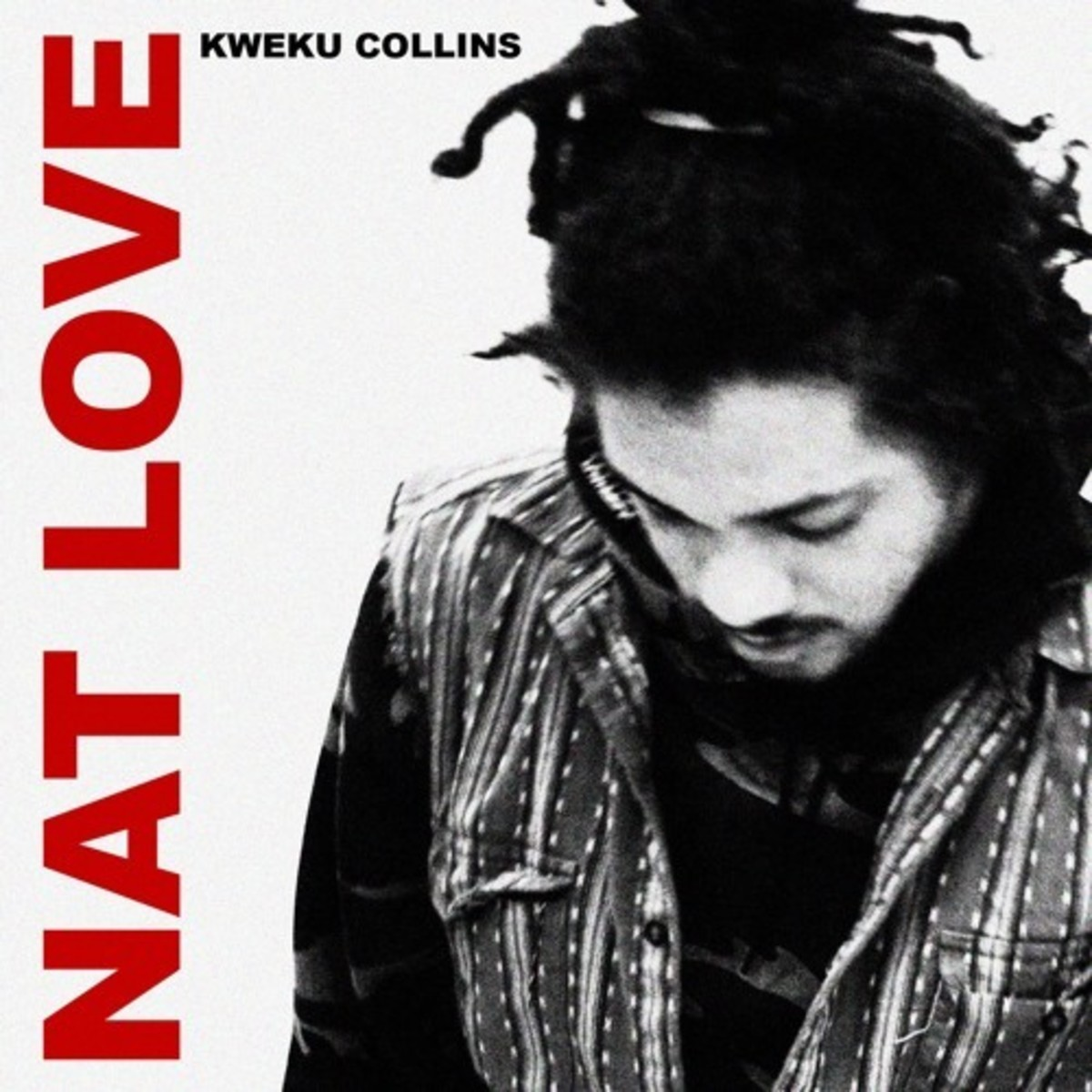 kweku-collins-nat-love.jpg