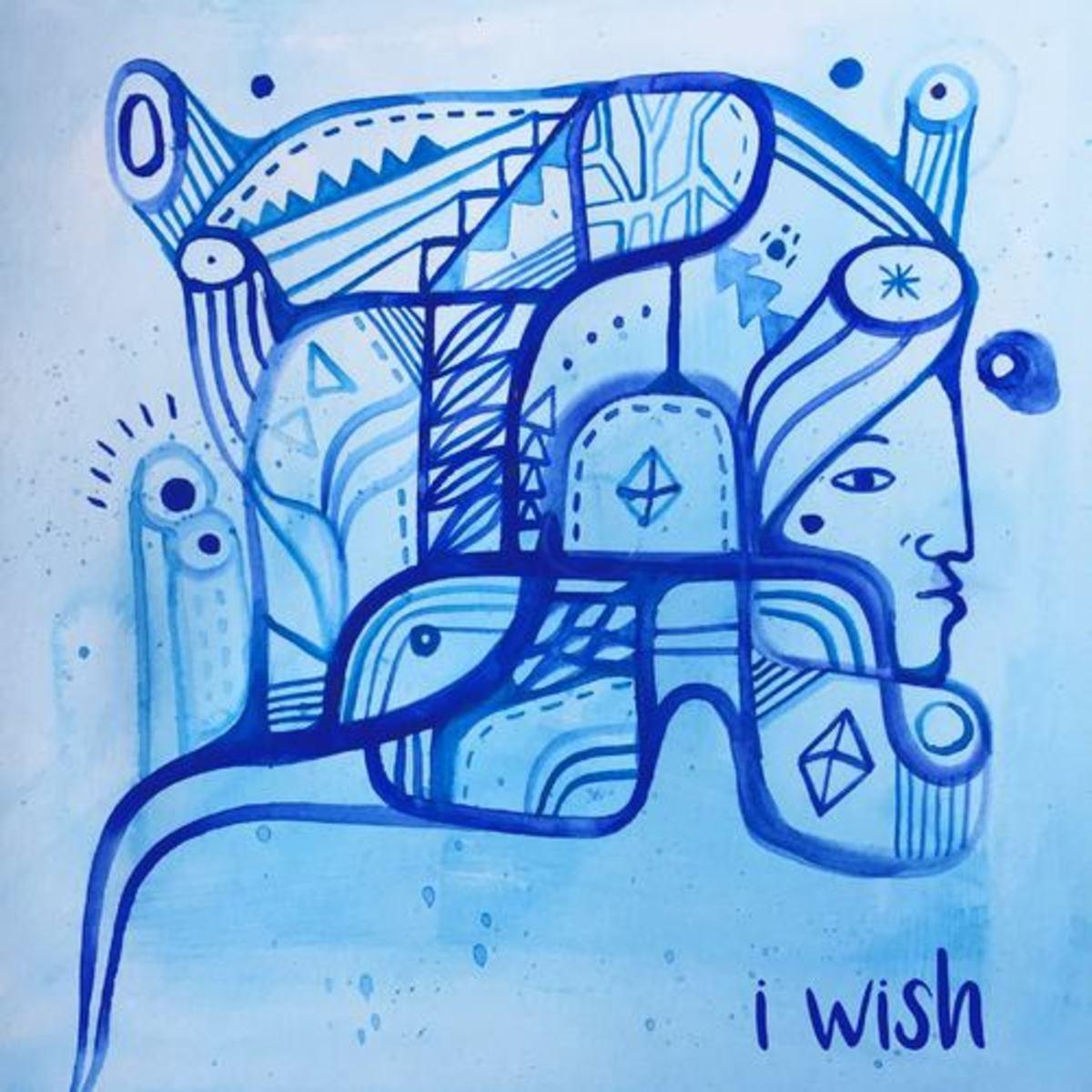 jswiss-i-wish.jpg