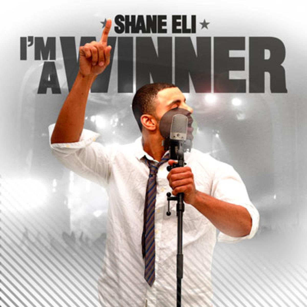 shaneeli-winner.jpg