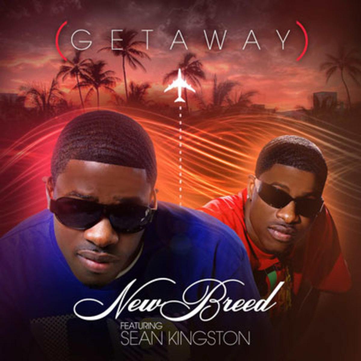 newbreed-getaway.jpg