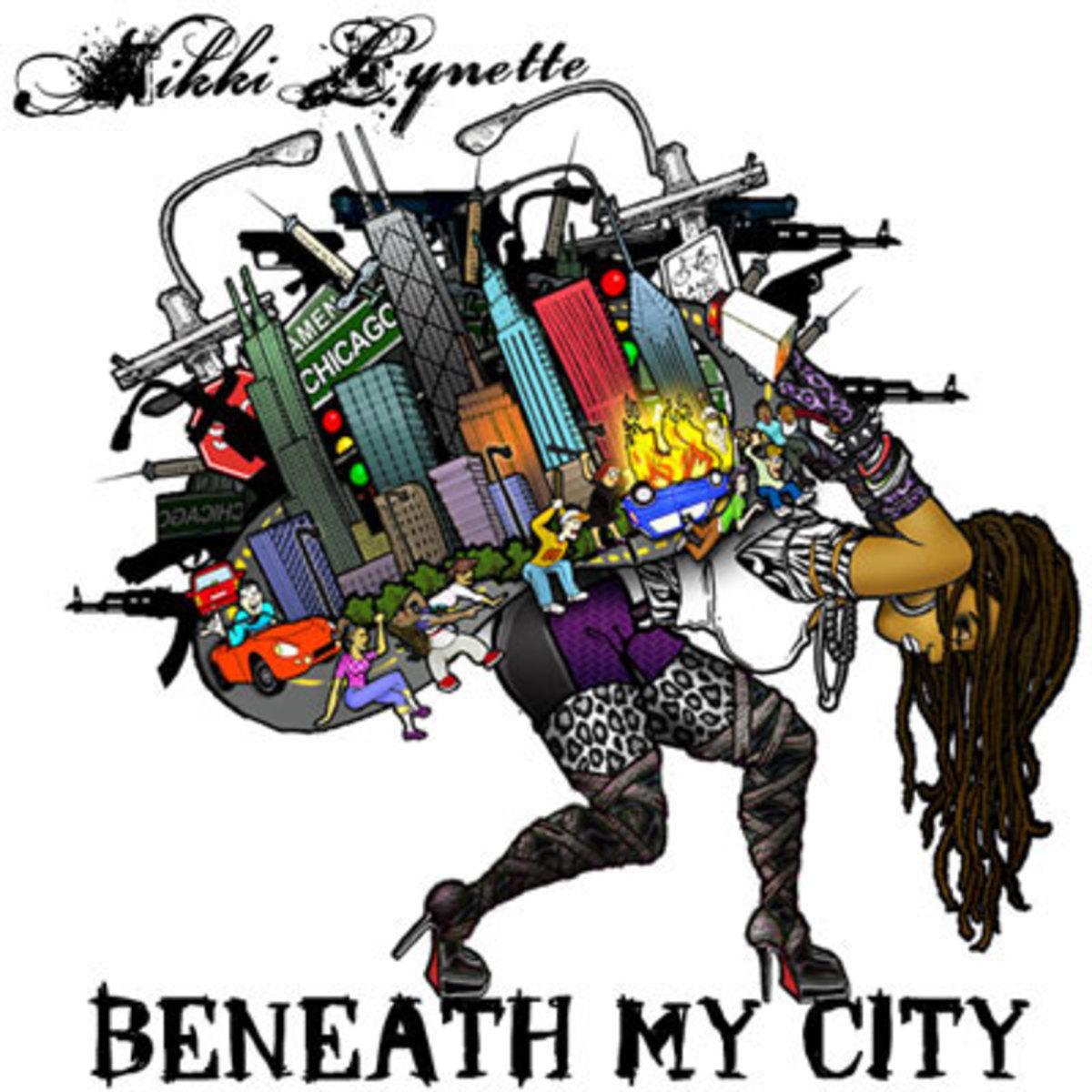 nikilynette-beneathmycity.jpg