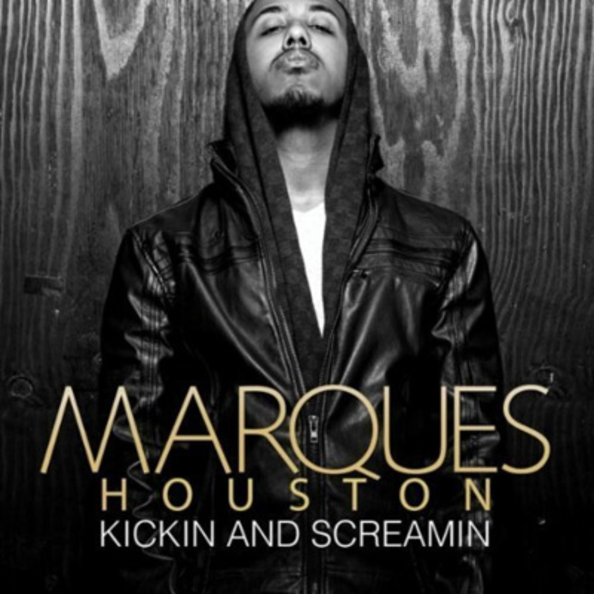 marqueshouston-kickinandscreamin.jpg