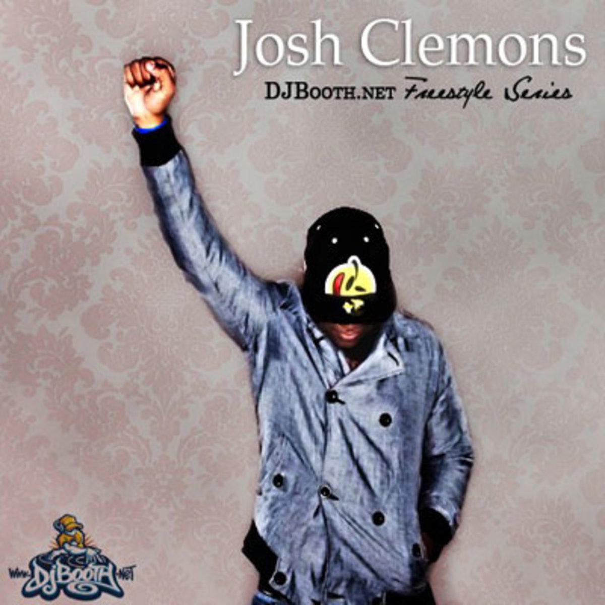 joshclemons-thisisjoshclemons.jpg