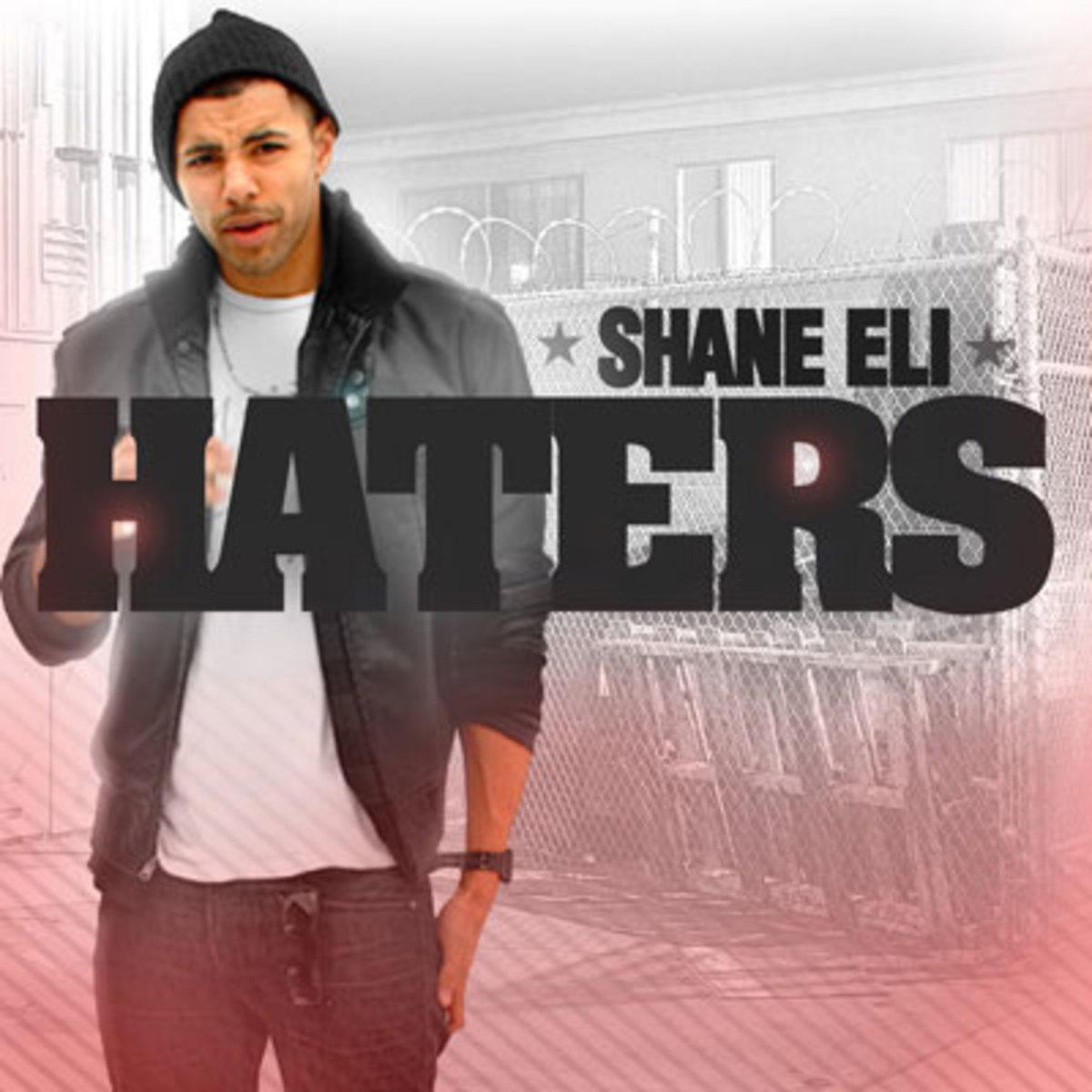 shaneeli-haters.jpg