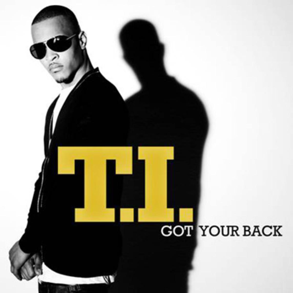 ti-gotyourback.jpg