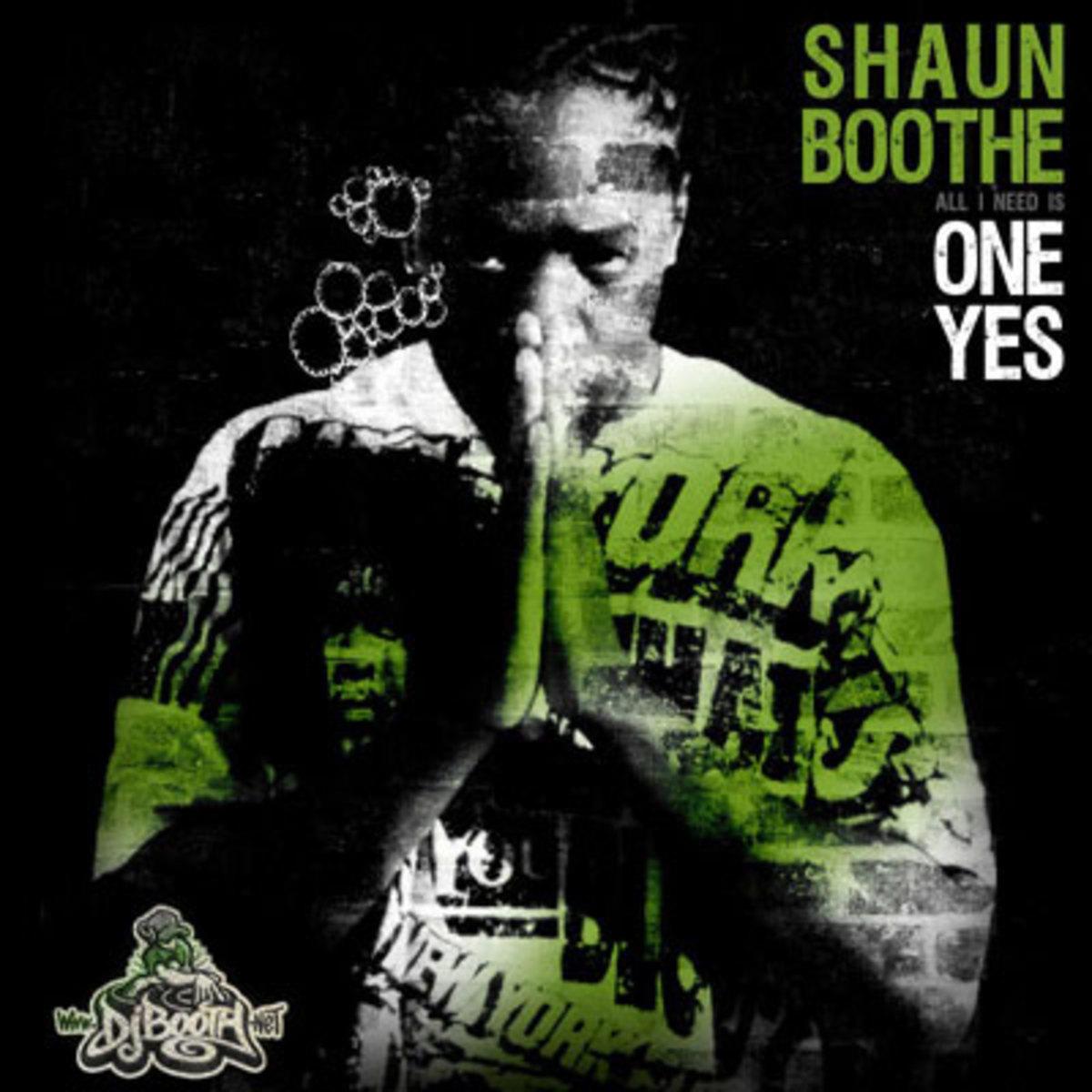 shaunbooth-oneyes.jpg